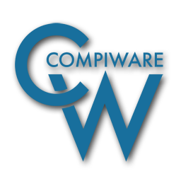 CompiWare - Your Way to your Computer