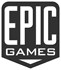 EpicGames.png
