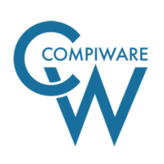 CompiWare - Your Way to your Computer!