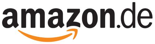 Amazon.de | Günstige Preise für Elektronik & Foto, Filme, Musik, Bücher, Games, Spielzeug & mehr!