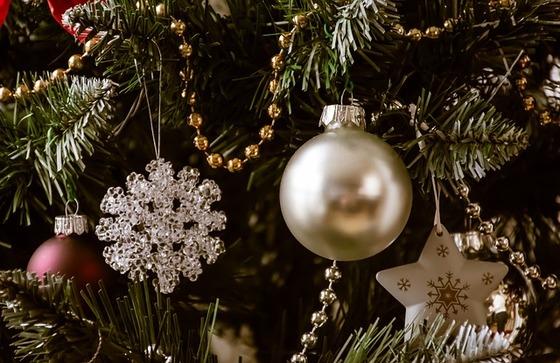 Ho Ho Ho Frohe Weihnachten.Hohoho Frohe Weihnachten 2017 Compiware Your Way To