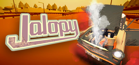 743-jalopy-steam-jpg